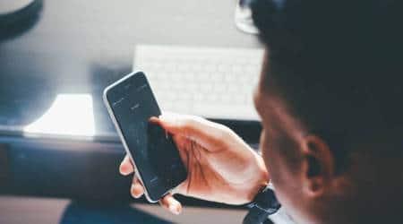 Mobile broadband, mobile broadband rate India, India mobile speeds, India mobile speeds, India broadband speeds, Cheapest mobile broadband, Cheapest mobile broadband globally