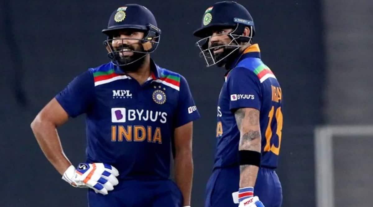 MS Dhoni, MS Dhoni returns, MS Dhoni T20 World Cup, Virat Kohli
