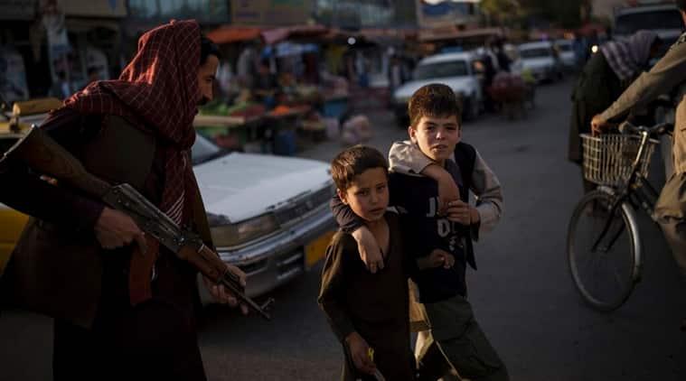 Afghanistan, Afghanistan news, Pakistan, Taliban, Taliban in Afghanistan, Imran Khan, world news