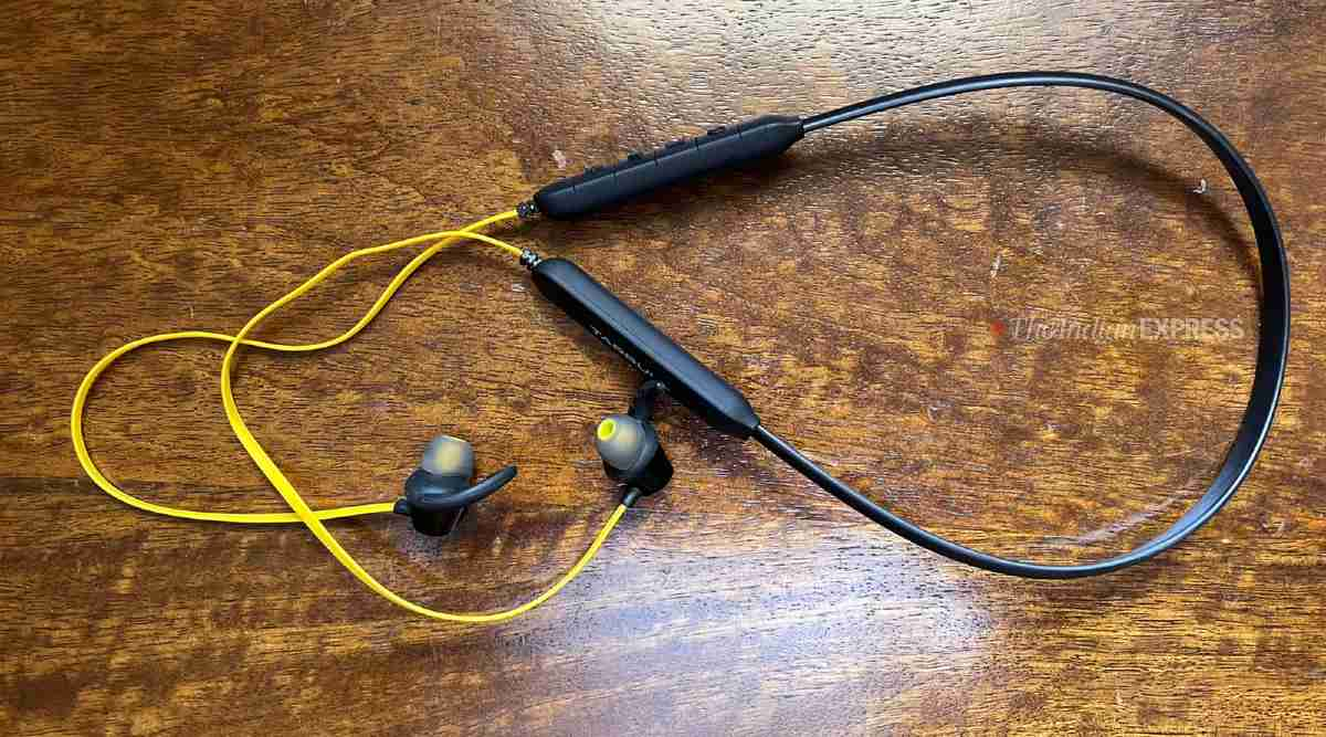 Tarbull MusicMate 550 review: The desi (preloaded) playlist