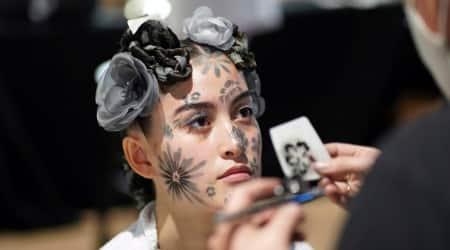 Thom Browne, fashion designer Thom Browne, Thom Browne New York Fashion Week