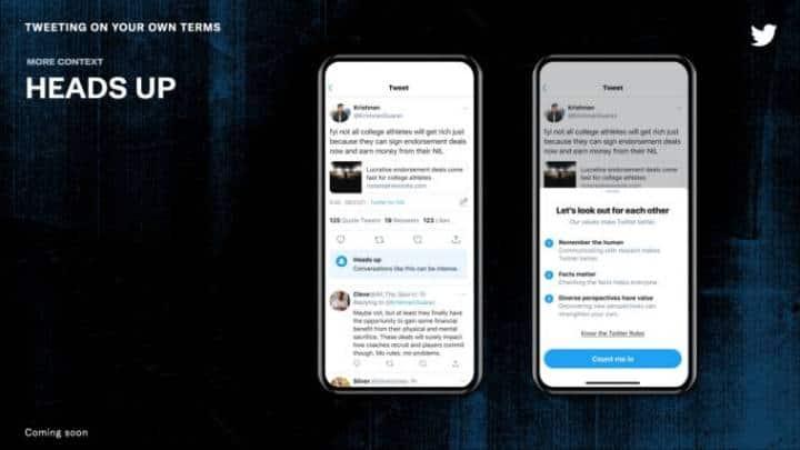 Twitter, Twitter Bitcoin, Twitter Bitcoin payment, Twitter Tips, Twitter Spaces, Twitter Safety
