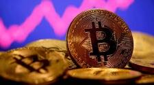 What you should know before investing in cryptocurrency