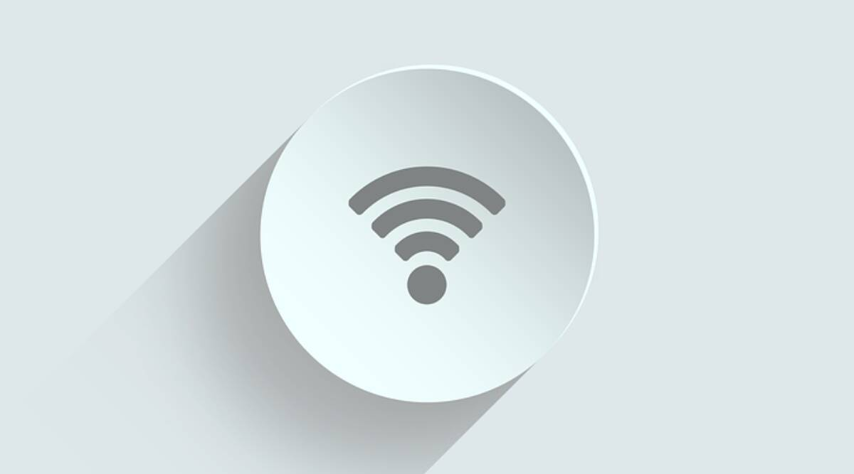 jiofiber, jio fiber, you broadband, 200mbps broadband plan, tata sky broadband plan, broadband plans, jiofiber plans,