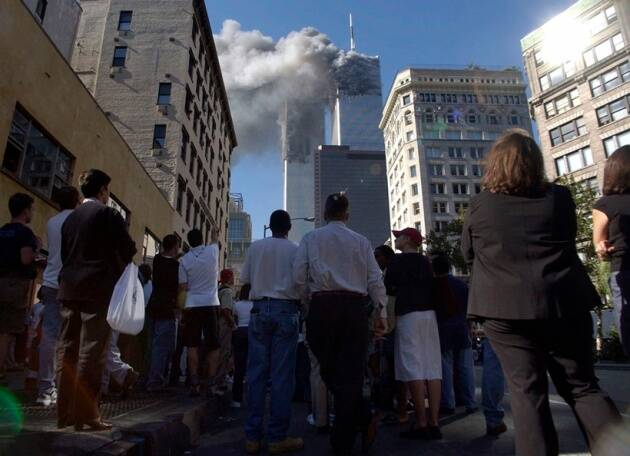 9/11, 9/11 photos, 9/11 rare photos, 9/11 attack New York, 9.11 pics, 911 attack photos, 911 rare pictures, 911 month, 20 years of 9/11 september 911 images, wtc, twin towers, world trade centre, wtc, pentagon 911 old pics, twin towers rare pics, ground zero, osama bin laden, george bush, 9/11 rare photos, wtc 911 rare pics, 9/11 16th anniversary, 9/11 minutes silence, minute silence 9/11, what time did 9/11 happen, 9/11 moments, 9/11 news, 9/11 Memorial photos 9/11 memorial, 9/11 never forget, 9/11 quotes, 9/11 attack, indian express