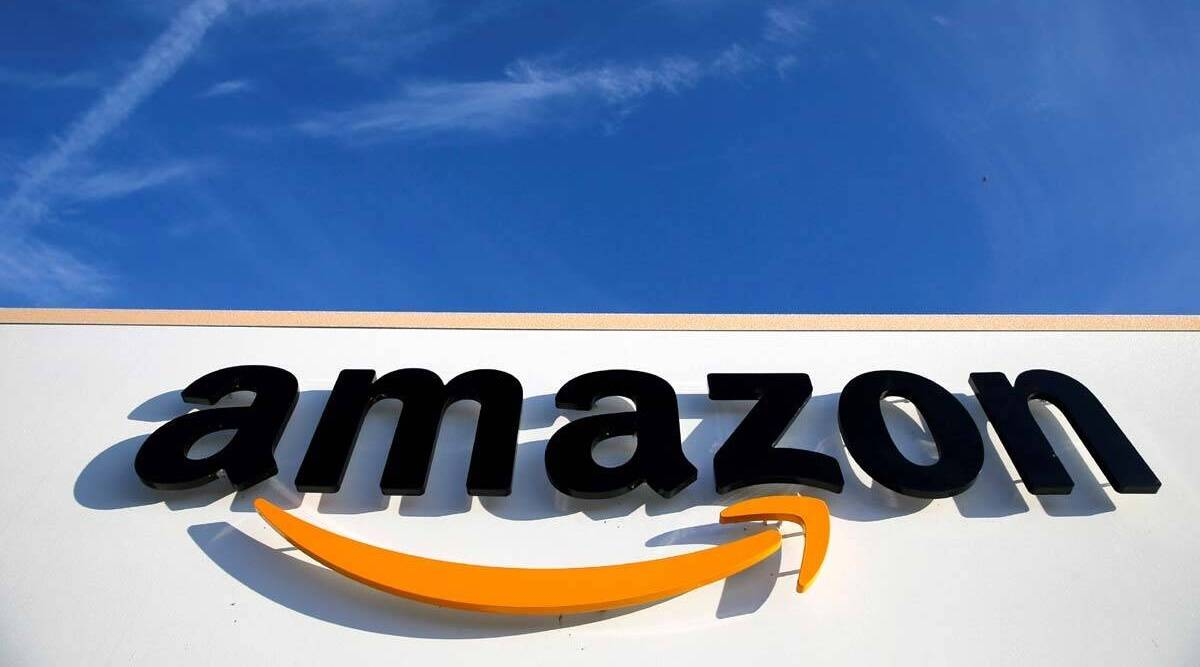 Amazon's big fall hardware event is set for September 28th