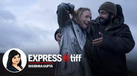 express at tiff