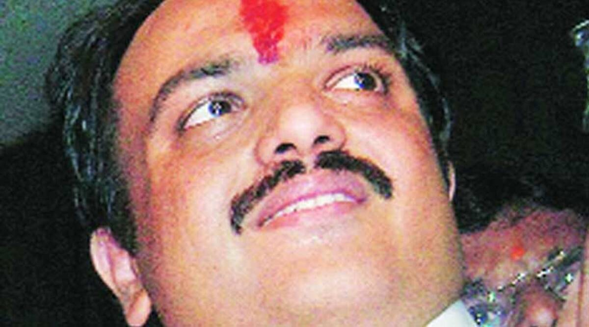 Bhujbal can't be held responsible for scam merely because he was the PWD Minister at the time: Court order