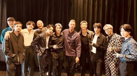 my universe bts coldplay