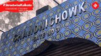 Streetwise Kolkata: Chandni Chowk's name could have come from the canopies of its shops