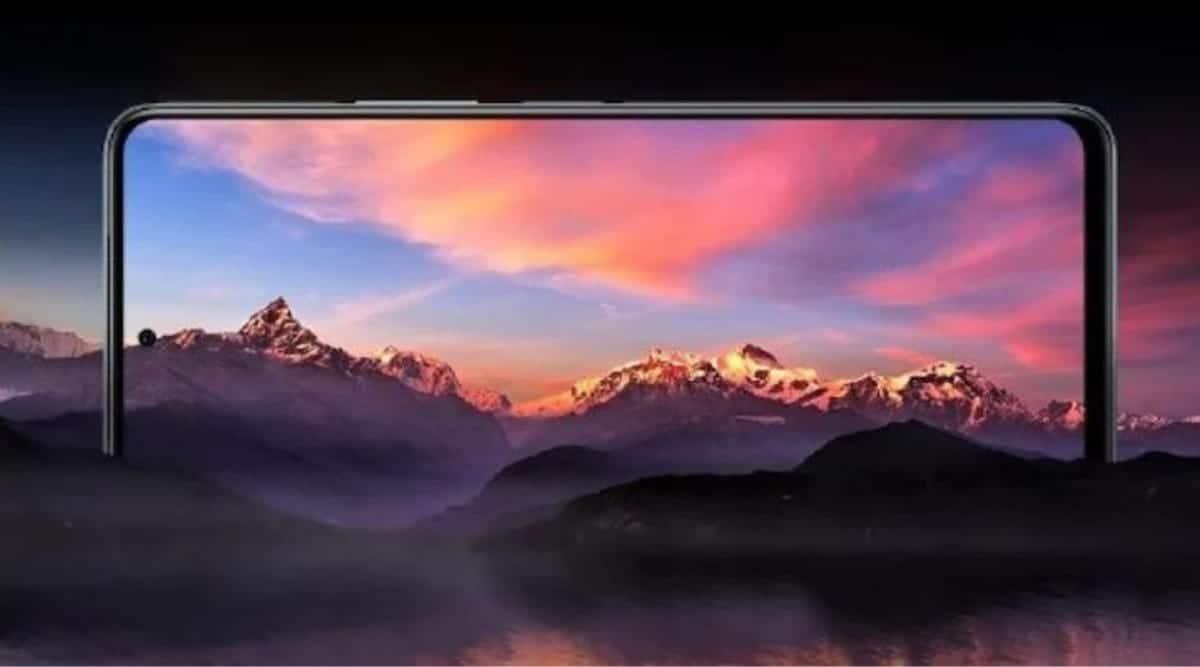 iQOO Z5, iQOO Z5 launch, iQOO Z5 sepcifications, iQOO Z5 price, iQOO Z5 features,