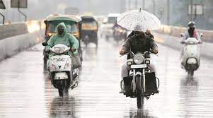 monsoon, august rainfall, IMD, Maharashtra rain, Goa rain, Gujarat rain, Madhya Pradesh rain, Chhattisgarh rain, odisha rain, indian express news, indian express current affair