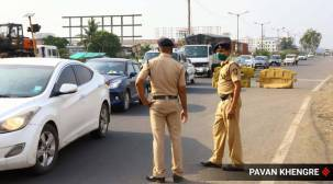 Pimpri-Chinchwad police begins spatial, temporal mapping of crime data of past 5 years