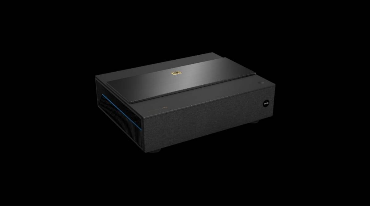 BenQ 4K UHD Laser TV projector, BenQ V7050i, BenQ V7050i specs, BenQ V7050i specifications, BenQ V7050i price, BenQ V7050i features,
