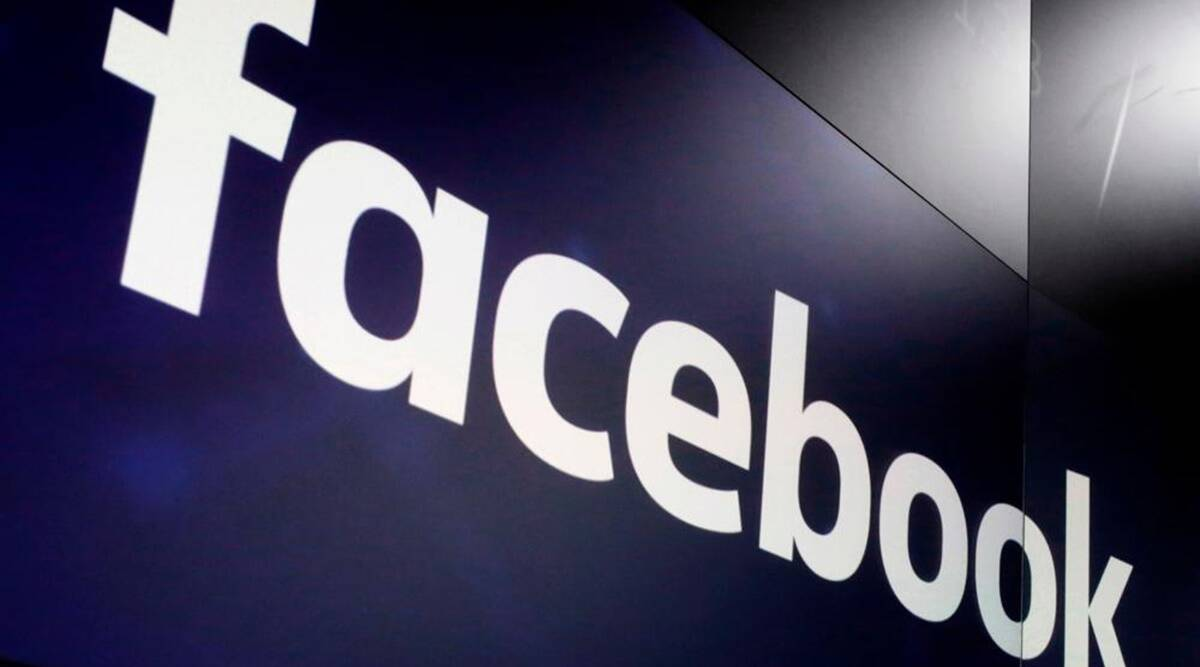 German election, german election 2021, Facebook, Covid-19 misinformation, Misinformation, Facebook Germany, Germany Covid-19, World news, Current affairs, Indian express news, Indian express