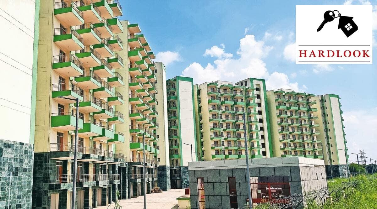 DDA housing scheme 2021, dda housing scheme 2021 last date, delhi flats, dwarka flats, jasola dda flats, dwarka houses, DDA flats rejected, delhi news, delhi latest news, delhi today news, delhi local news, new delhi news, latest delhi news, indian express news