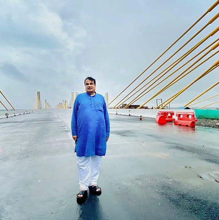 mumbai delhi expressway, delhi mumbai expressway, delhi mumbai expressway features, worlds longest expressway, indian express
