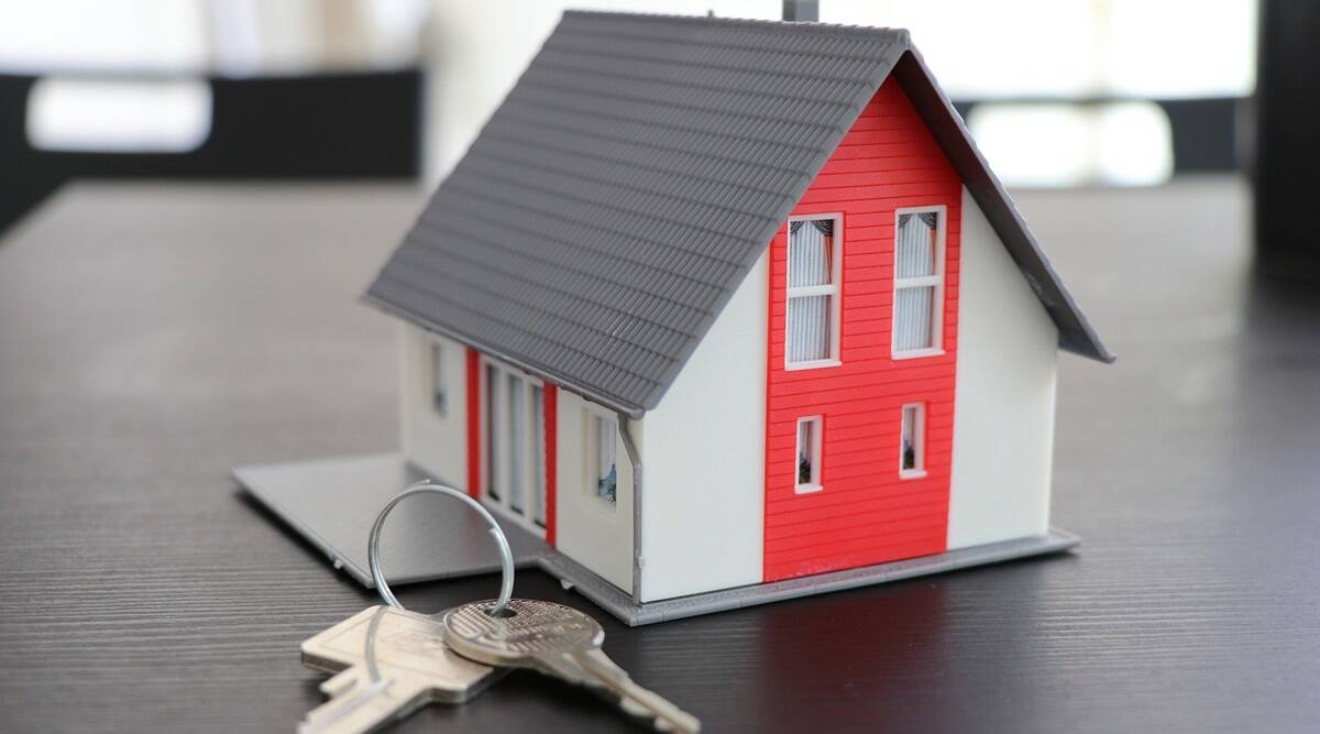 Housing prices appreciated by 3% across the seven cities to Rs 5,760 per square feet in Q3 of the 2021 calendar year from Rs 5,600 per square feet in Q3, 2020.