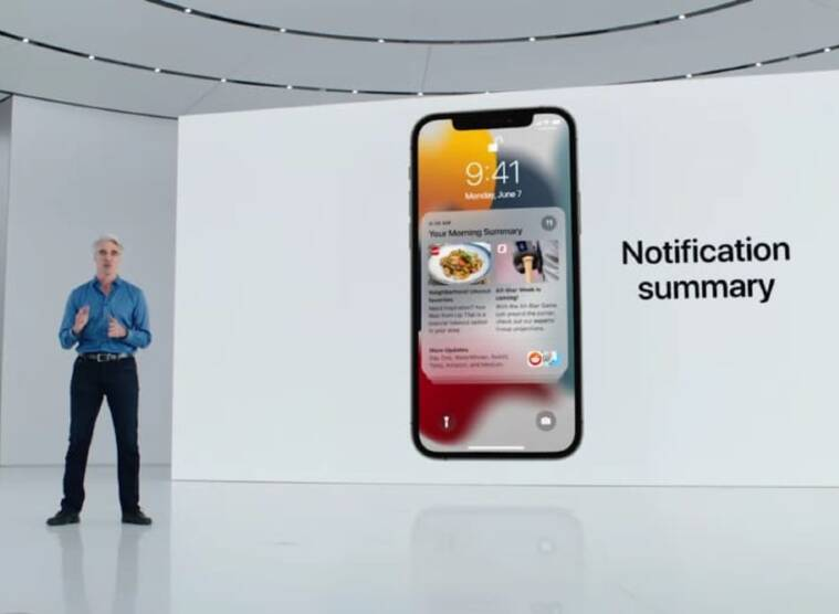 iPhone 13, apple announcement today, next apple event 2021, iphone 13 apple, apple iphone 13, iPhone 13 event, Apple Watch Series 7, AirPods 3