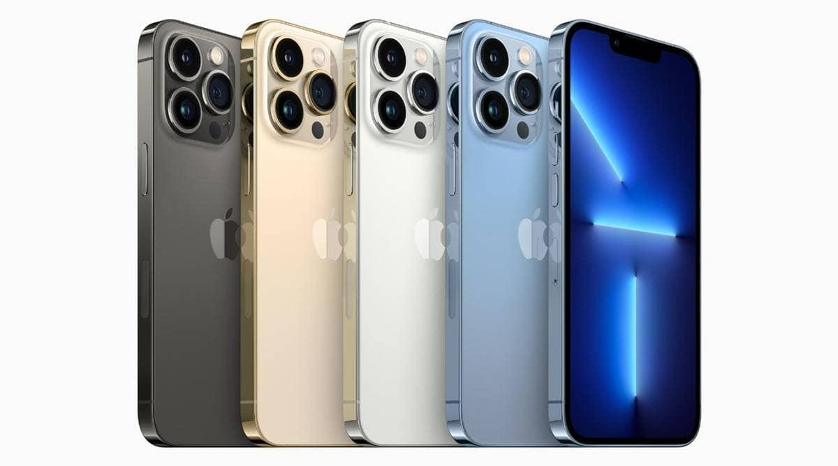 Apple, Apple iPhone 13, Unlock with Apple Watch, iPhone 13 unlock feature, iPhone 13 update, iPhone 13 bug, iPhone 13 Apple watch unlock, Apple news, iPhone news,