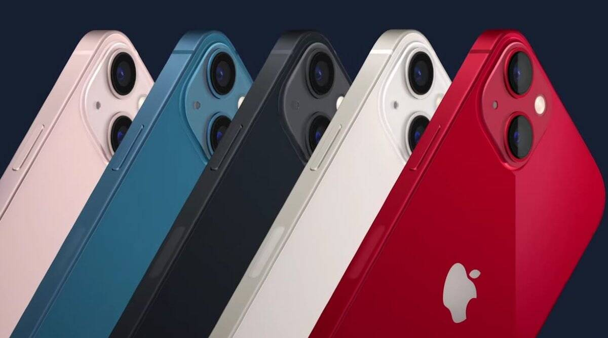 iPhone 13 collection: 6 options that Apple ought to have included