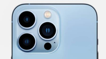 iPhone 13, iPhone 13 cameras, iPhone 13 pro cameras, iPhone 13 pro camera upgrade, what is new with iPhone 13 series, iPhone 13 pro vs iPhone 12 pro, iPhone 13 announced, iPhone 13 launched, Apple, Apple iPhone 13, Apple iPhone announcement, Apple September iPhone 13, iPhone 13 features, iPhone 13 camera, iPhone 13 price in India, iPhone 13 review, iPhone 13 Pro, iPhone 13 whats new, ipad features, new ipad, Apple event, Apple September event