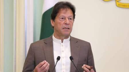 pandora papers, pandora papers pakistan, pandora papers pdf, pandora papers list, pandora papers pakistan, pandora papers Imran Khan, indian express