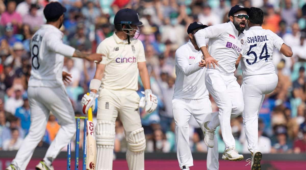 ind vs eng, ind vs eng live score, ind vs eng live, india vs england, cricket, live cricket, ind vs eng 4th test, i