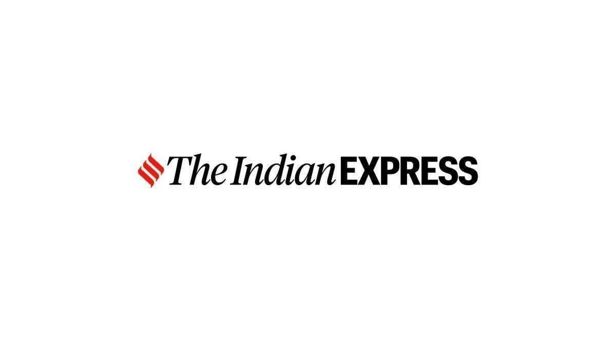 Palghar explosion, Palghar factory explosion, explosion at textile factory, Maharashtra news, Mum bai news, Indian express