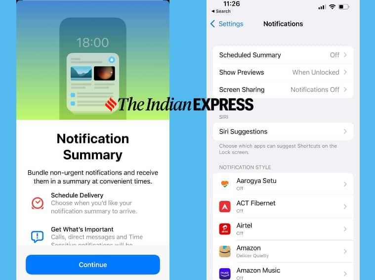 iOS 15, Apple iOS 15, iOS 15 tips, iOS 15 hidden tips, Apple iOS 15, iPhone iOS 15, iOS 15 compatibility, iPhone 13
