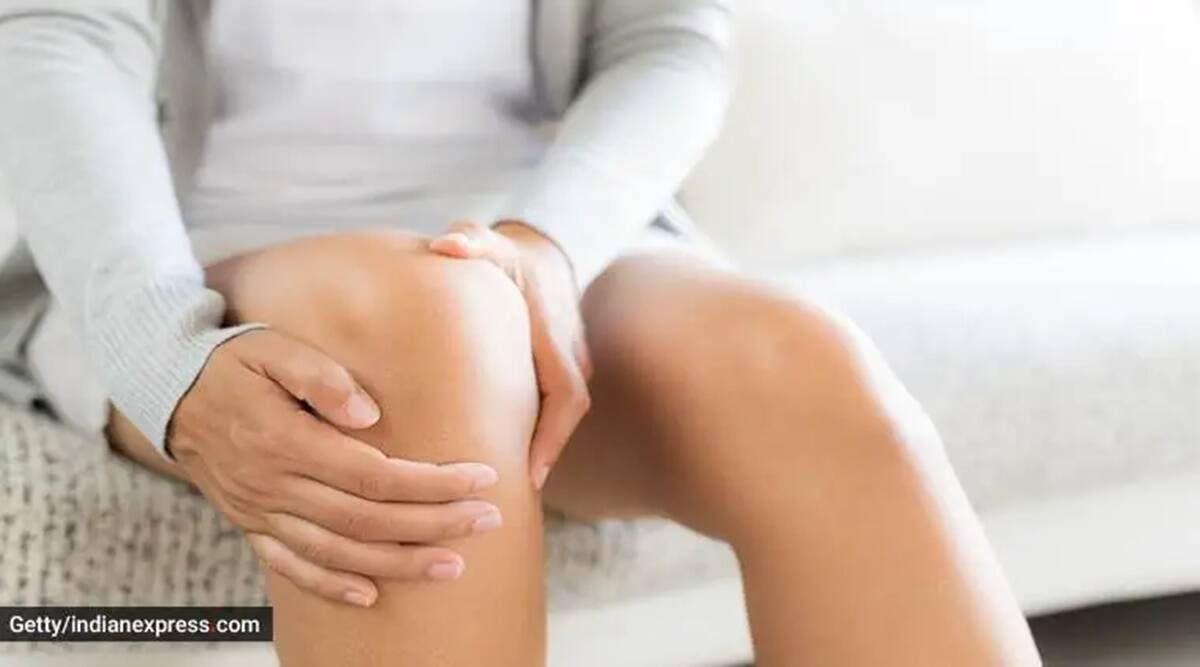 joint replacement surgery, covid and joint replacement surgery, covid and joint replacement surgery, indianexpress.com, should you get knee and hip surgery in covid times, joint replacement and what you should know, indianexpress,