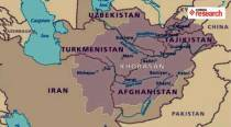 Why Islamic State in Afghanistan harks on the concept of Khorasan and what it means for India