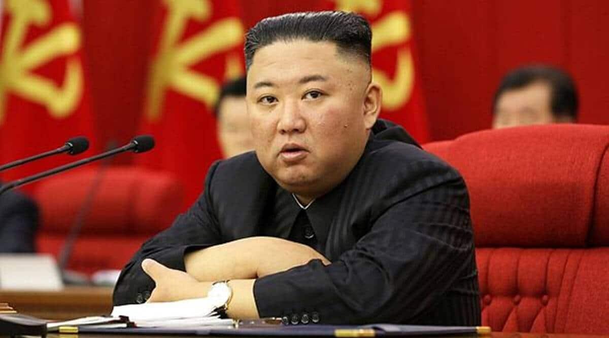 north korea, south korea, north korea military