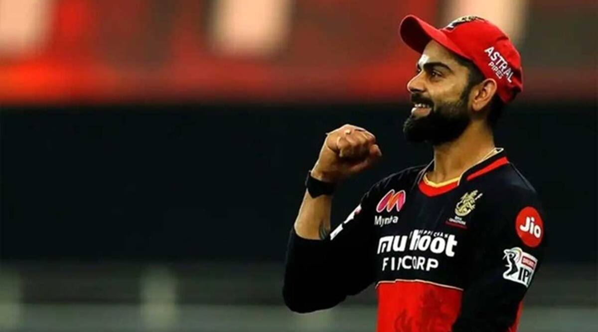 Virat Kohli's highs and lows as RCB skipper | Sports News,The Indian Express