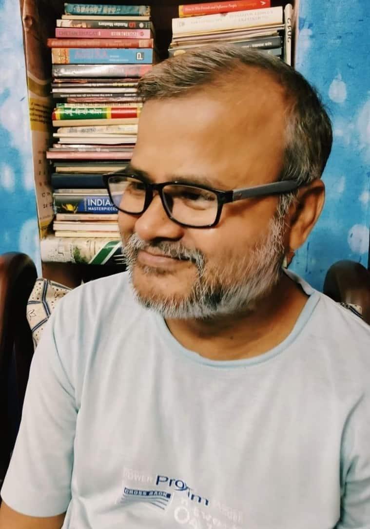Bihar literature, Bihar Dalit literature, DU syllabus Dalit authors, musafir baitha, karmanand arya, Budh Sharan Hans, Vipin Bihari, Bihar SC population, Bihar SC literacy rates