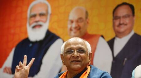 Day 2: Ripples settle, BJP leaders hail Modi's 'bold, strong' move