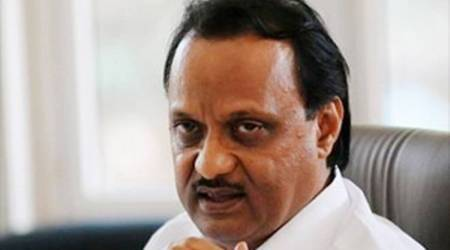 Ajit pawar, maharashtra opening of temples, maharashtra temples, maharashtra deputy cm, indian express, indian express news, pune news, current affairs, pune news today, latest pune news