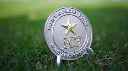 Pakistan, PCB
