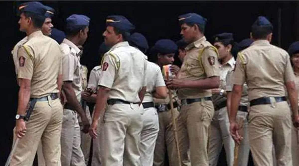 Ex-J&K MLC's murder, Trilochan Singh Wazir murder, Jammu police, Suspect nabbed in MLC murder, Delhi latest news, Indian express