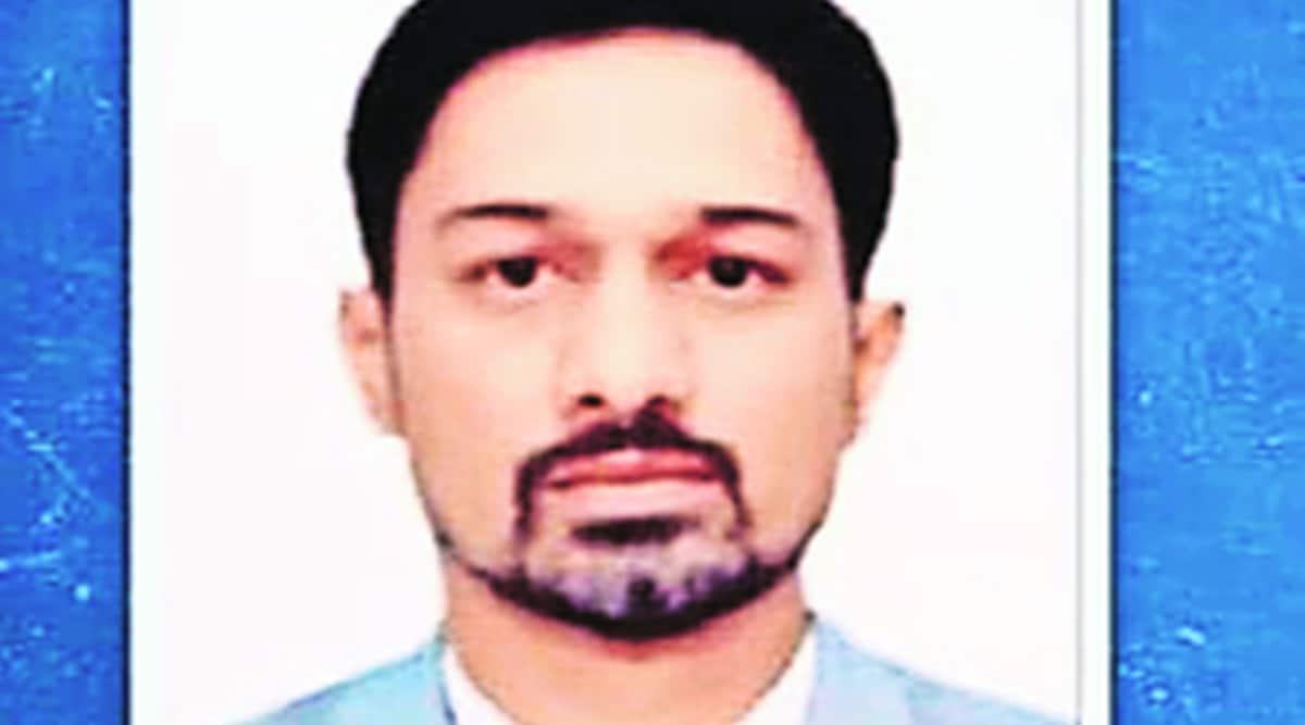 ATS Terror Plot Arrests: Zakir took advantage of my son's helpful nature, says Rizwan's mother