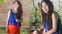 Bring transgender community under ambit of Covid relief scheme: Manipur HC to govt