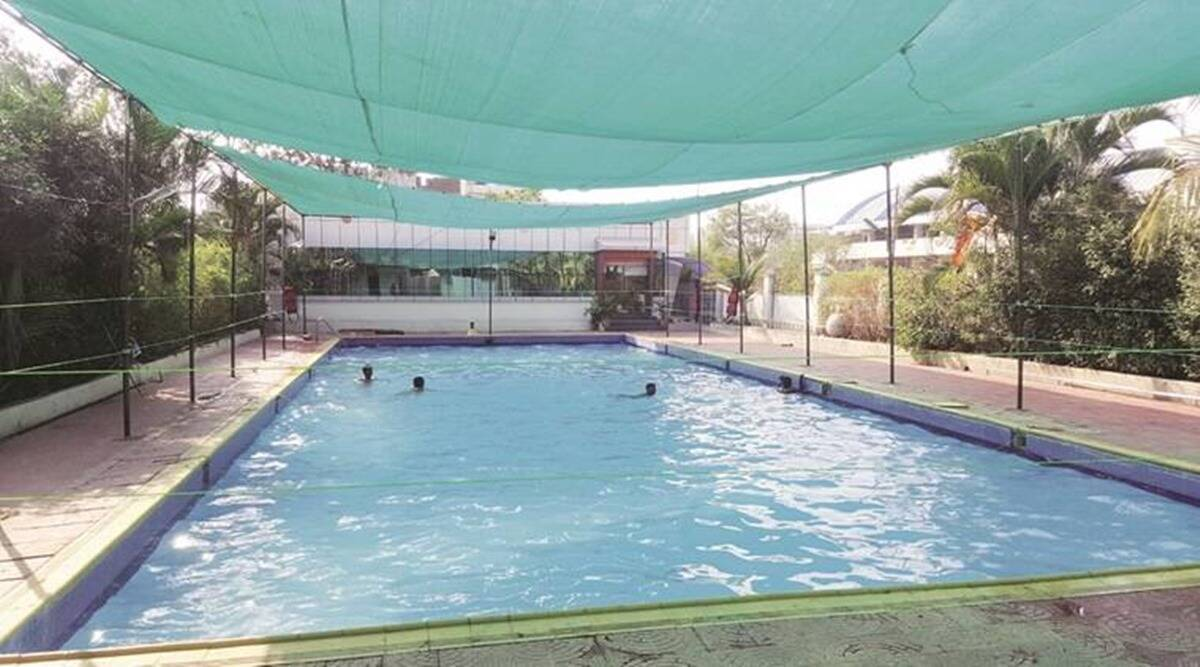 pune news, pune news today, pune news latest, pune news updates, pmc news, pune covid news, pune corona news, pune swimming pools reopen, pune covid latest news