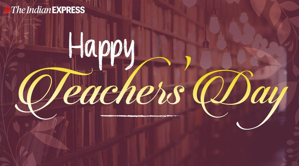 teachers day, teachers day 2021, teachers day 2021 date, teachers day history
