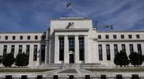 US Fed signals bond-buying taper coming 'soon,' rate hike in 2022