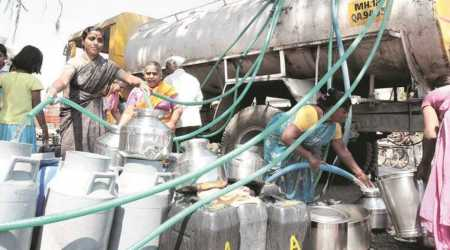 After Bombay HC intervention, Thane village gets daily tanker water supply as 'immediate measure'