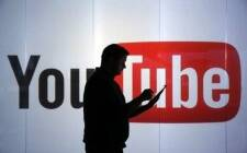 How Youtube is democratising content creation in India