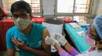 Second wave of Covid-19 in Manipur at end stage: Health Department