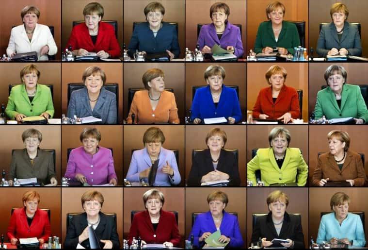 Angela Merkel, germany, merkel, fukushima, climate change, migration crisis, putin, russia, china, orban, hungary, poland, german elections, cdu, bundestag, Angela Merkel news, germany news, world news, current affairs, Indian Express