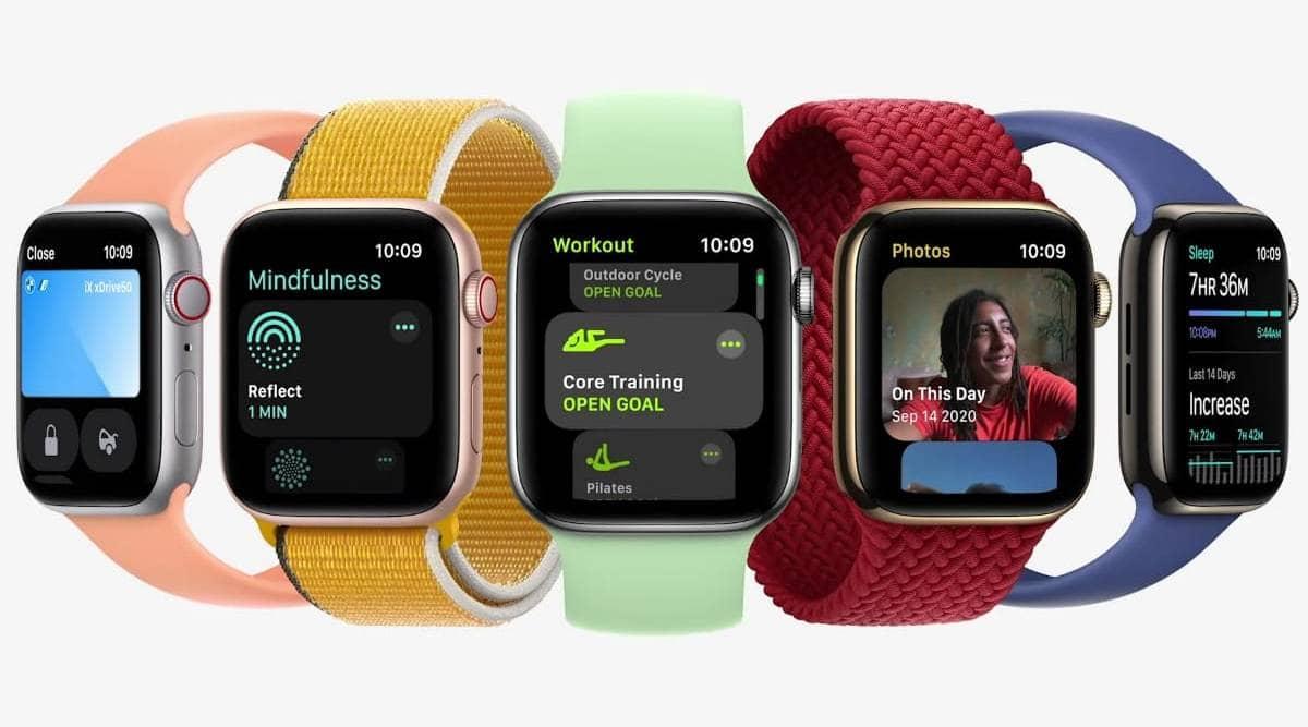 https://images.indianexpress.com/2021/10/Apple-Watch-Series-7.jpg