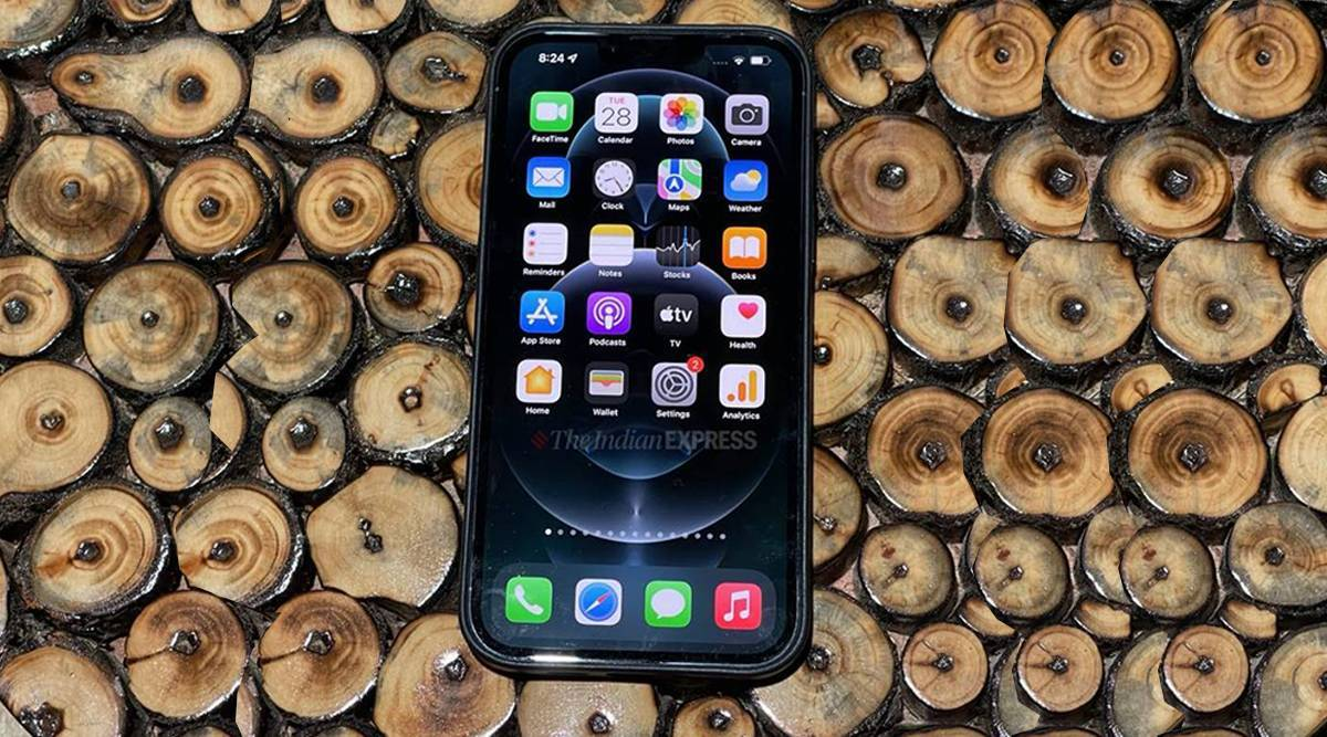 Apple iPhone 13 Pro Max review, Apple iPhone 13 Pro Max review in depth, iPhone 13 Pro Max camera review